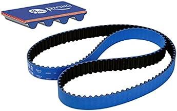 Gates T265RB Blue Racing Timing Belt