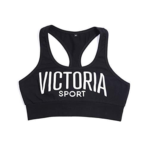 Opiniones y reviews de Sujetadores deportivos para Mujer Top 5. 7