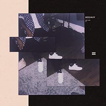 Untitled17 (feat. Flint)