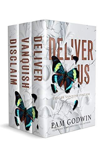 Deliver Us: Books 1-3