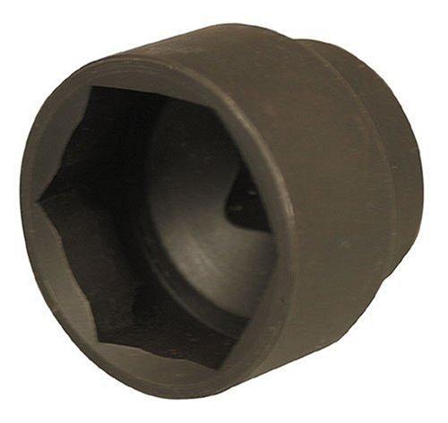 """Lisle 14700 1-1/4""""/32mm Oil Filter Socket for GM Ecotec"""