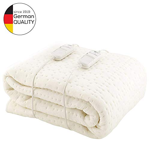 Monogram 369.64 - Funda de colchón, tamaño'super king size'