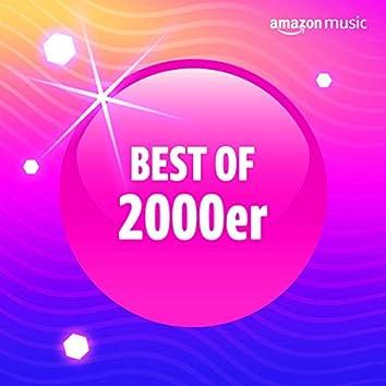 Best of 2000er