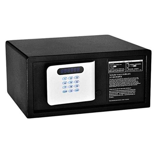 Cajas seguras Caja de seguridad Cajas de seguridad para caja fuerte Caja de seguridad Cajas de seguridad Pequeña Pequeña Clave de Seguridad Premium Premium CAFE CAJA, APROBADO DE SEGURO, A Jialele