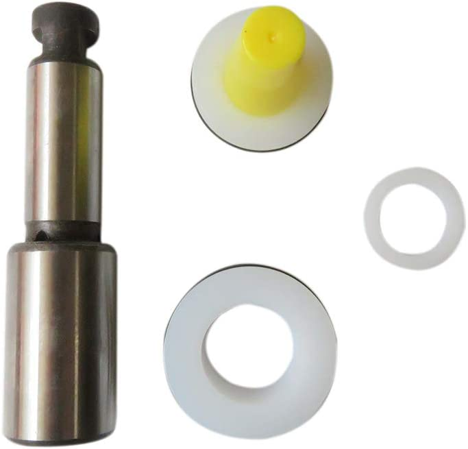 wholesale Gxcdizx Complete Piston rod 704-551 with for New sales 704-586 kit repair