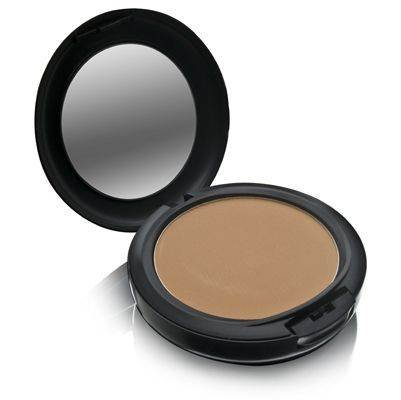 MAC STUDIO FIX POEDER EN FOUNDATION NC42 15GR