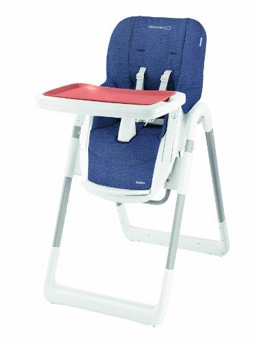 Bébé Confort Chaise Haute...