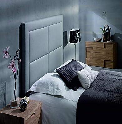 Estructura de madera reforzada Gran variedad de tejidos de alta calidad Diseño moderno e innovador