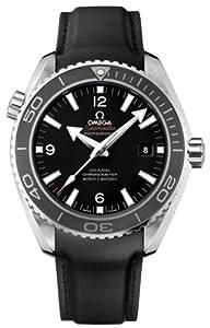Omega Seamaster Planet Ocean Mens Watch 232.32.46.21.01.003 image