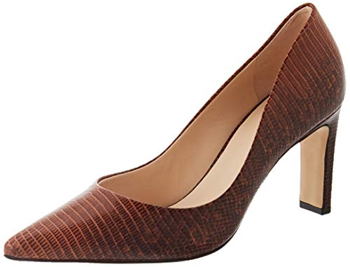 HÖGL Damen Sally Nut 6 0-107007 Pumps