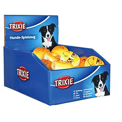 Trixie Haltère Smiley 19 Cm