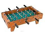 Ratllen- Futbolí, Color marró/Verd (CPA *Toy *Group 7322035)