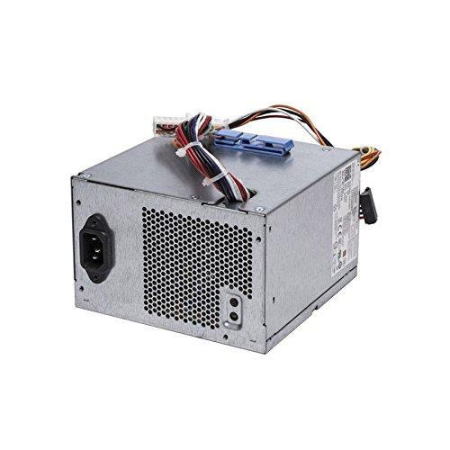 Dell Power Supply Pe T110 II L305E-S0 PS-5311-1D1-LF 0J33F2 305W 80 plus Bronze