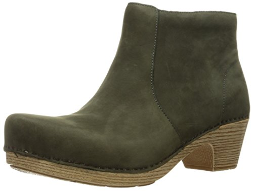 Dansko Women's Maria Boot