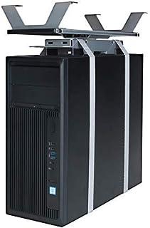 Suchergebnis Auf Für Halterung Computer Server Racks Computer Zubehör Computer Zubehör