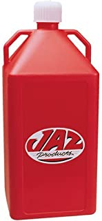 Jaz Products 710-015-06 15 GAL. RED JUG