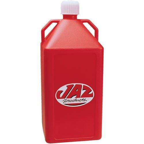 Jaz Produtcs 710-015-06 Red Utility Jug