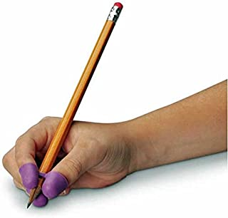 The Pencil Grip Writing C.L.A.W Grip,1 Pack ,Medium, Assorted