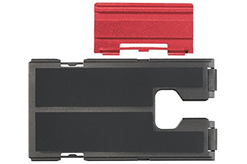 Metabo 623595000 Schutzplatte Kunststoff inkl. Adapter