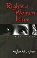 Rights of Women in Islam by Asghar Ali Engineer(2004-12-01)