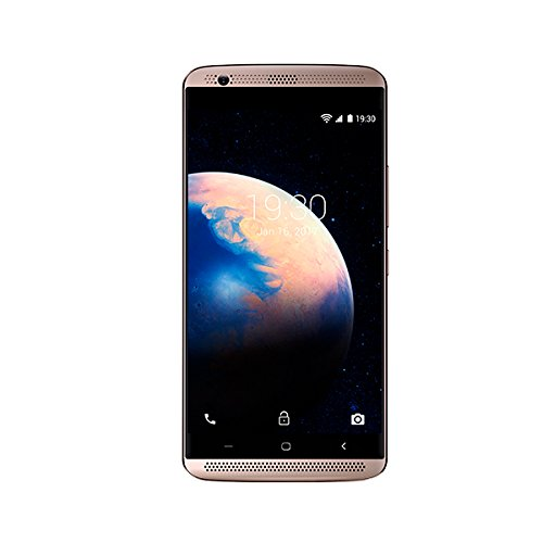 Innjoo Halo 2 LTE Smartphone Movil Libre Android 6.0 5