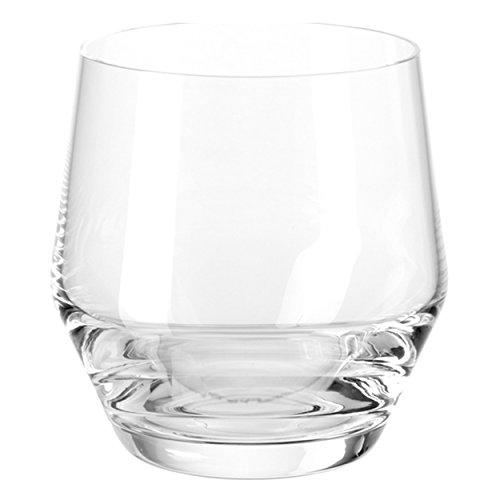 Leonardo 069557 Puccini Trinkglas für Whisky (1 Stück)