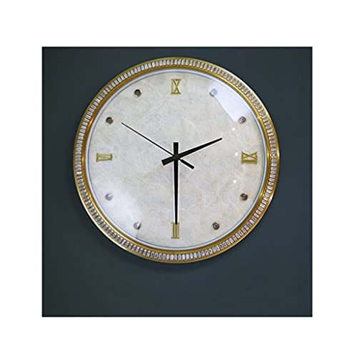 Relojes De Pared Amazon Nordico relojes de pared  Marca ZSP