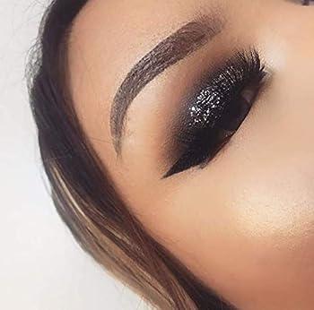 Best black glitter eyeshadow Reviews