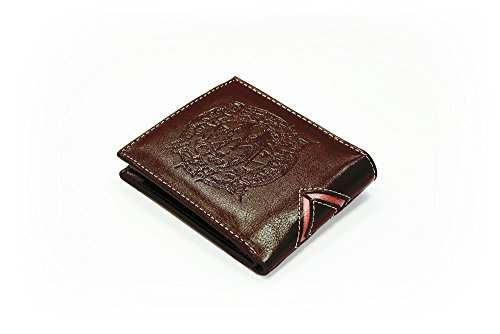 Gaya Entertainment The Elder Scrolls Online Wallet