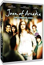 JOAN OF ARCADIACOMPLETE SERIES