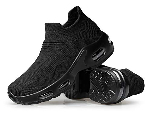Top 10 best selling list for balenciaga flat shoes sale