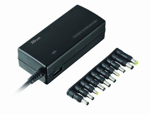 Trust 125W Notebook Power Adapter - 16891