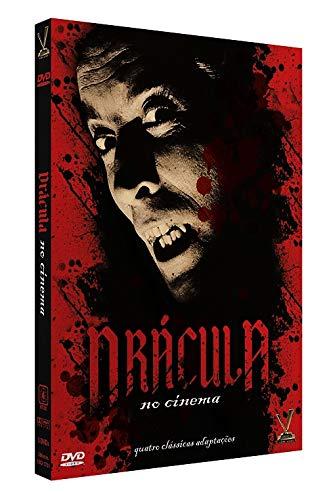 Drácula No Cinema