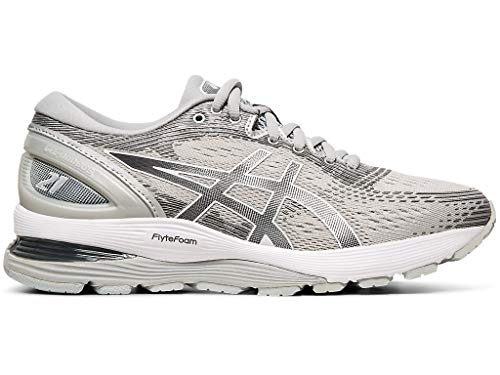 Best Asics Running Shoes For Pronation