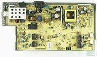 M733D QSP Works with Dell: Power Supply lvps/Hvps 110v 2330 2350 3330 2230 2230n 2330n 2350d 2330dn 2350dn 3330dn