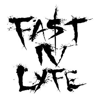 Fastlyfe