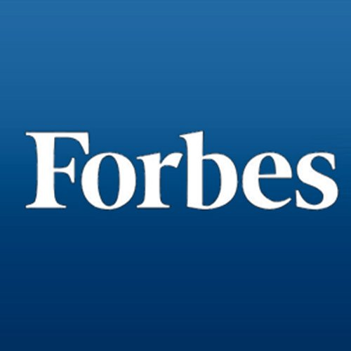 Forbes, November 26, 2012 audiobook cover art
