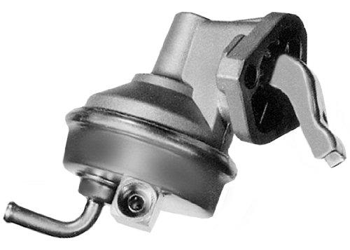 ACDelco 40727 GM Original Equipment Mechanical Fuel Pump