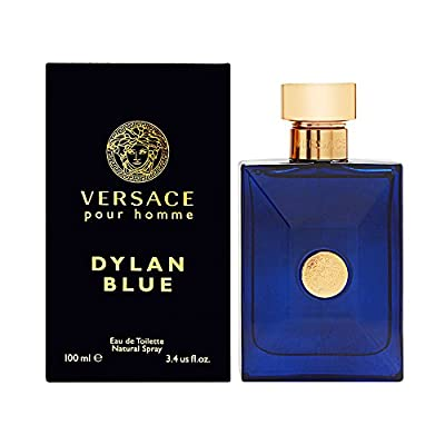 Versace Pour Homme Dylan