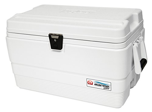 Igloo 54 Qt Marine Ultra Cooler
