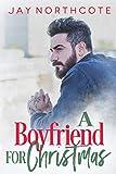 A Boyfriend for Christmas