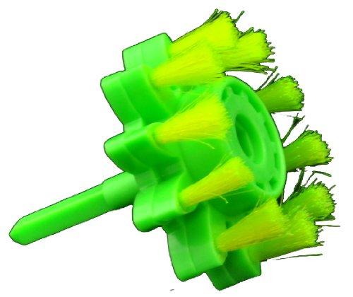Nettoyeur vapeur Hoover-Scrub Brush 42–3800–57