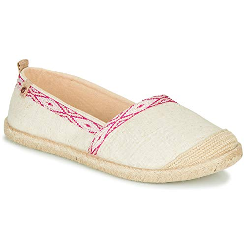 Roxy Flora - Shoes for Women - Schuhe - Frauen - EU 38 - Beige