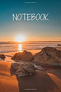 NOTEBOOKE: Great Gift Notebook/Journal Inspirational Gifts Daily Diary for Writing, Cute Notes Notebook