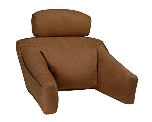 BedLounge Classic Regular Pillow