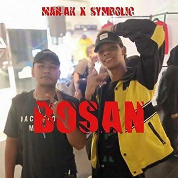 BOSAN (Remastered)