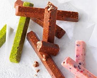 ロイズバーチョコレート[3種詰合せ]