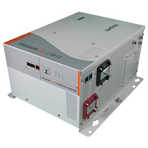 Xantrex Freedomm SW Series 012 | 2000 Watt Inverter/Charger