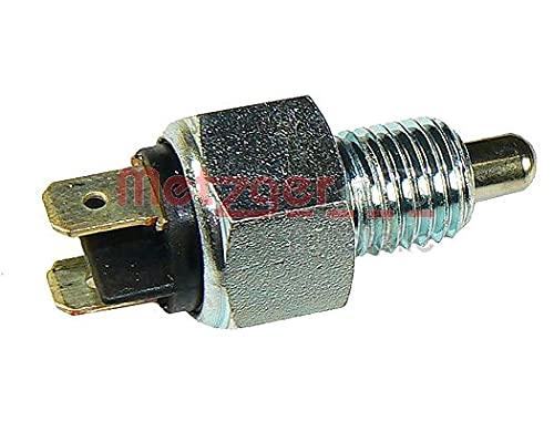 Metzger 0912011 Schalter, Rückfahrleuchte