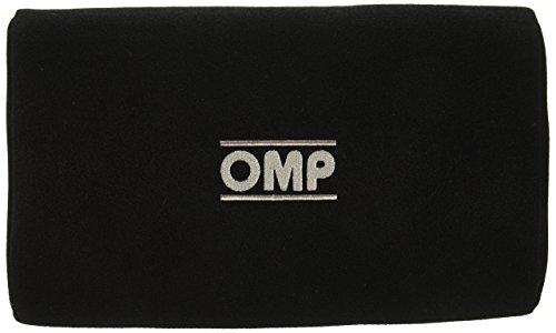 OMP OMPHB/662/N Cojín Lumbar Grande Universal
